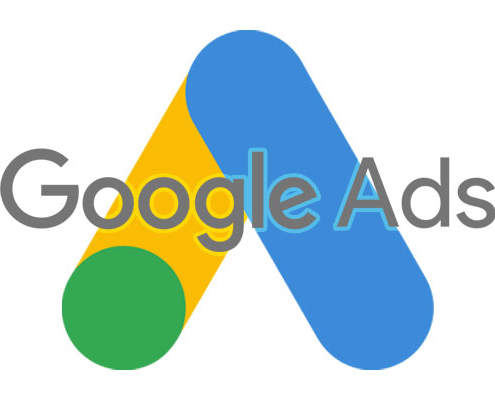 Google Ads: tips & tricks